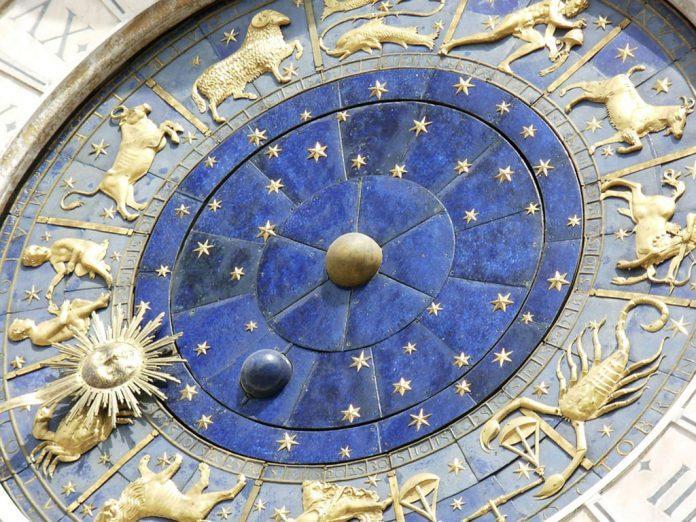 Гороскоп на неделю 18–24 июня для всех знаков зодиака от астролога Веры Хубелашвили