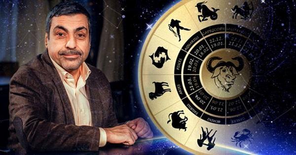 Самый точный гороскоп на июль 2018 от астролога Павла Глобы для всех знаков зодиака