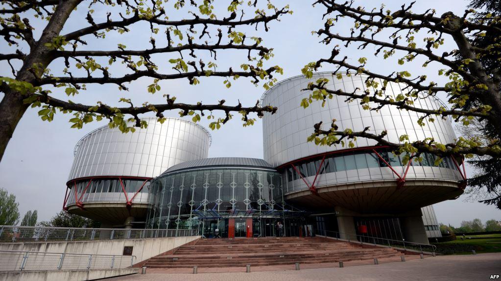 Европейский суд обязал Россию выплатить компенсации боевикам