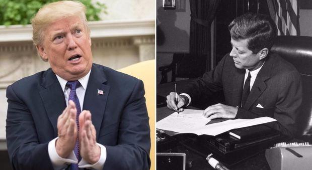 Трампа могут убить, чтобы он не развязал Третью мировую войну – прогноз американского экстрасенса