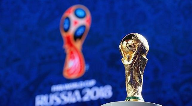 Когда финал ЧМ-2018 и матч за третье место – стало известно СМИ