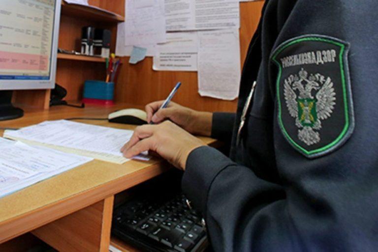 В Ростовской области Россельхознадзор обнаружил опасный куриный полуфабрикат
