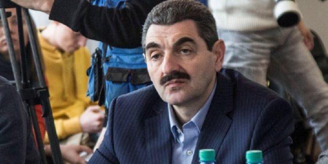 Актер из «Реальных пацанов» потребовал от государства 1 млрд рублей