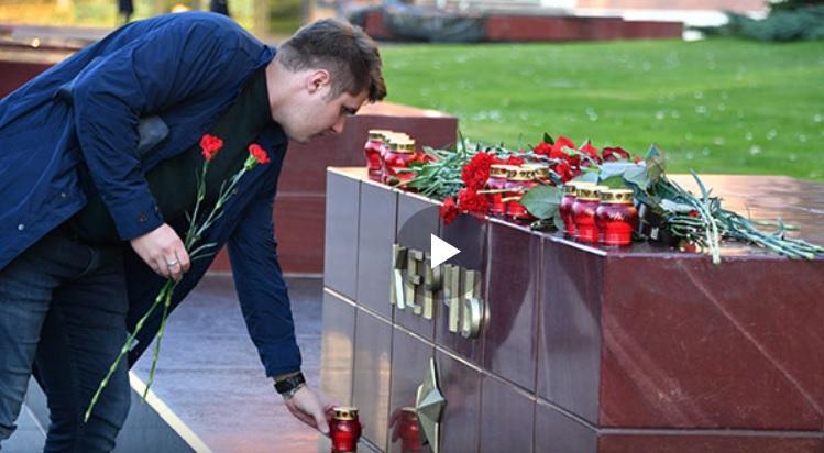 Кабмин выделил финансовую помощь пострадавшим в результате трагедии в Керчи