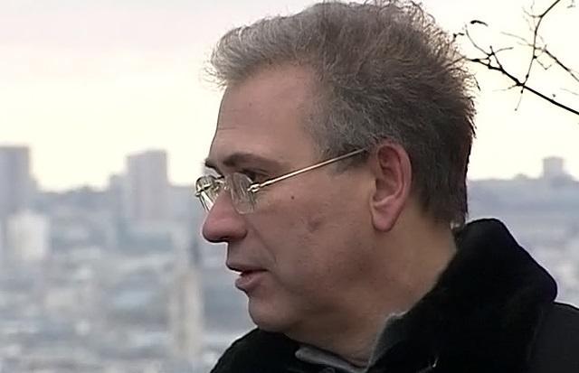 Франция выдала России экс-министра финансов Московской области Кузнецова