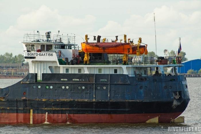 На затонувшем у берегов Турции грузовом судне находились россияне
