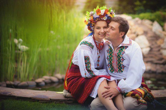 Украинцы высмеяли поправки в Уголовный кодекс «о сексе по согласию»