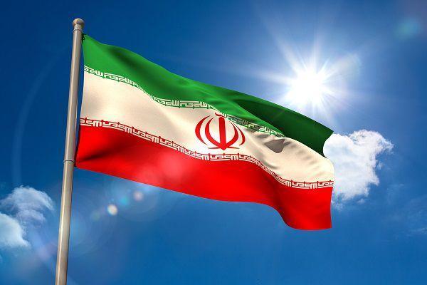 Евросоюз ввел новые санкции против Ирана