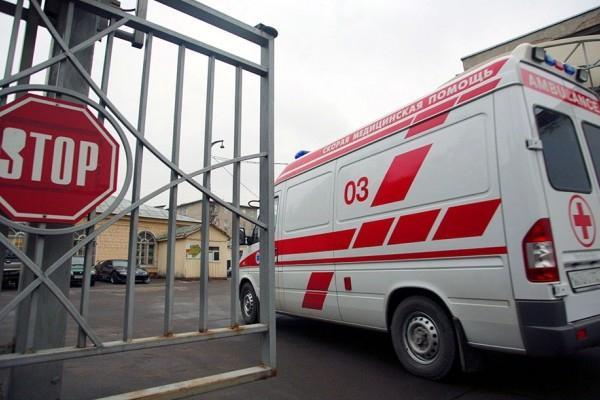 Модульные подстанции «скорой помощи» появятся в двух районах донской столицы