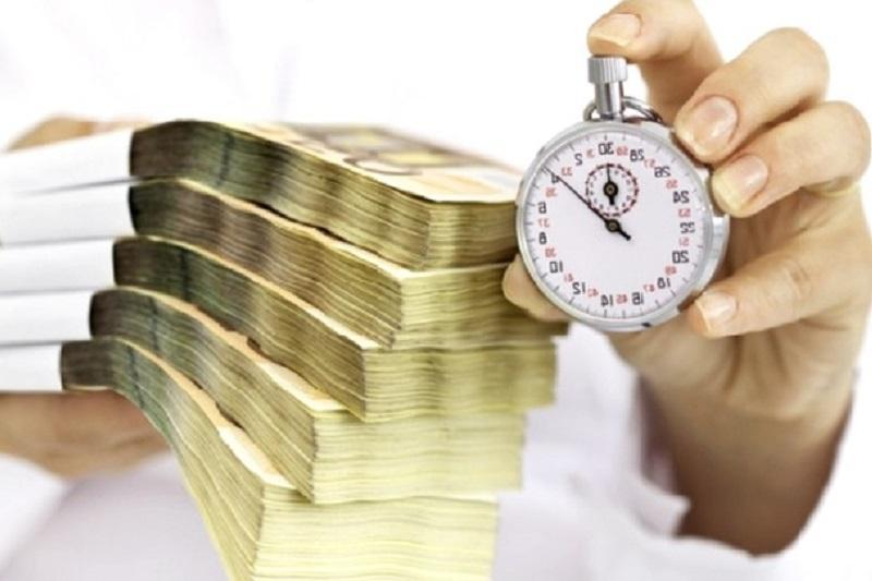 Минфин РФ готовит поправки в закон об амнистии капитала