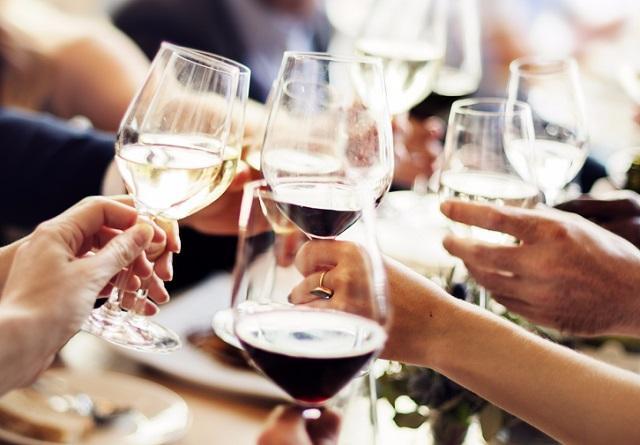 Эксперты назвали 3 самых вредных вида алкоголя