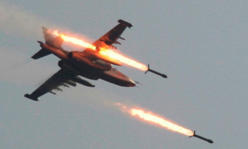 Сирия, последние новости сегодня, 04 10 17, ВКС России уничтожили главарей «Джебхат-ан-Нусры»*, Дмитрий Песков прокомментировал видео о захваченных в плен россиянах, распространенное ИГИЛ*