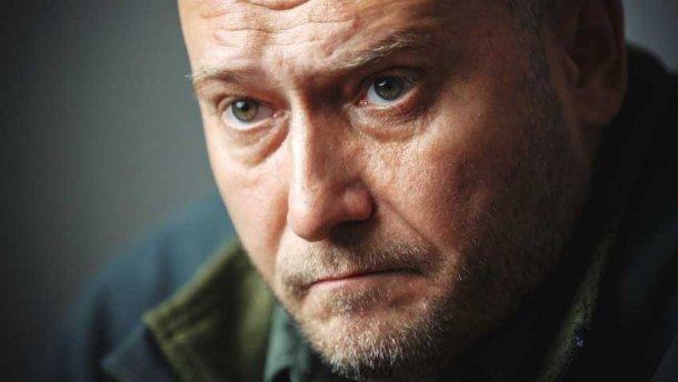 Донбасс вернется в состав Украины, известна дата – заявил Дмитрий Ярош