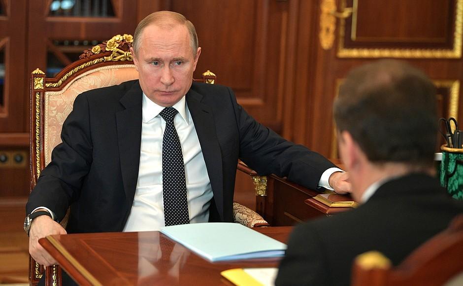 Прибалтика лишается остатков транзита: решение Путина по Белоруссии фактически реализовано