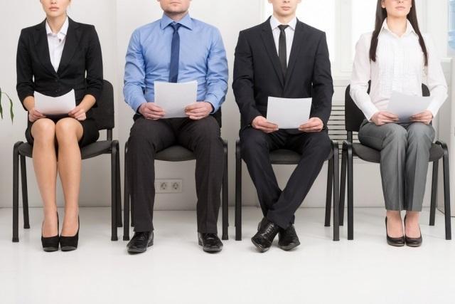 Профессии с самым стремительным трудоустройством назвал Минтруд