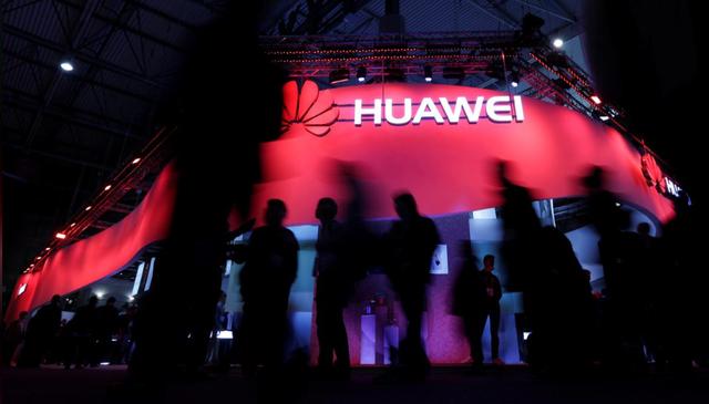Смартфоны Huawei отключат от Android,