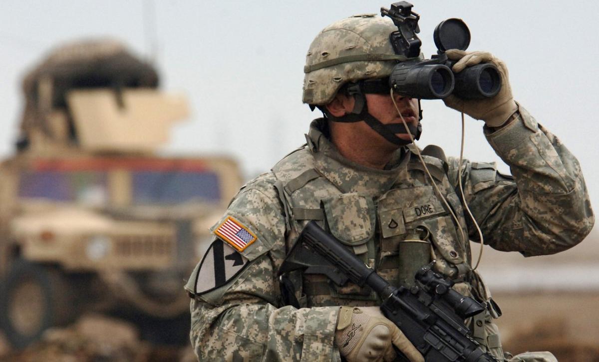 Третья мировая война начнется в ближайший год: раскрыто, почему такой «приговор» озвучили американские военные
