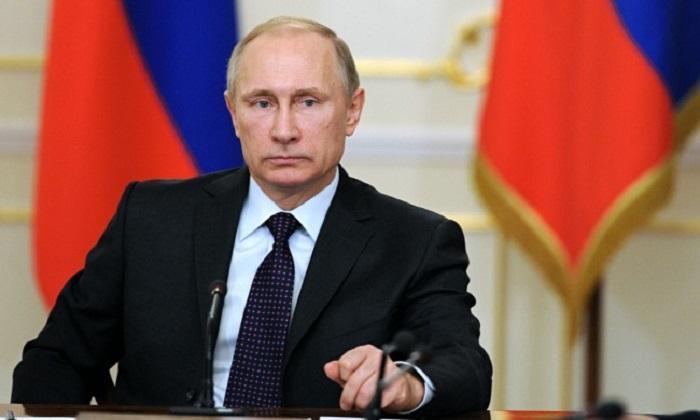 Мы начинаем: решение Путина об отказе России от доллара получило стремительное развитие