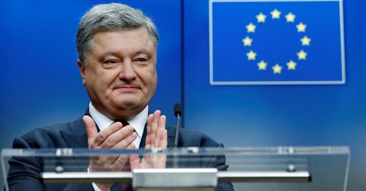 США вложат 100 млн долларов вдобычу золота вгосударстве Украина