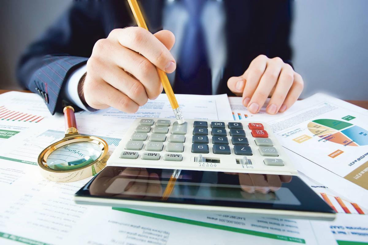 Усовершенствование пенсионной реформы: важное преимущество получат пенсионеры
