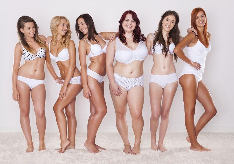 83ca61ed71d6a7 Диета по типу фигуры: какие продукты употреблять для быстрого похудения,  подскажет ваше телосложение