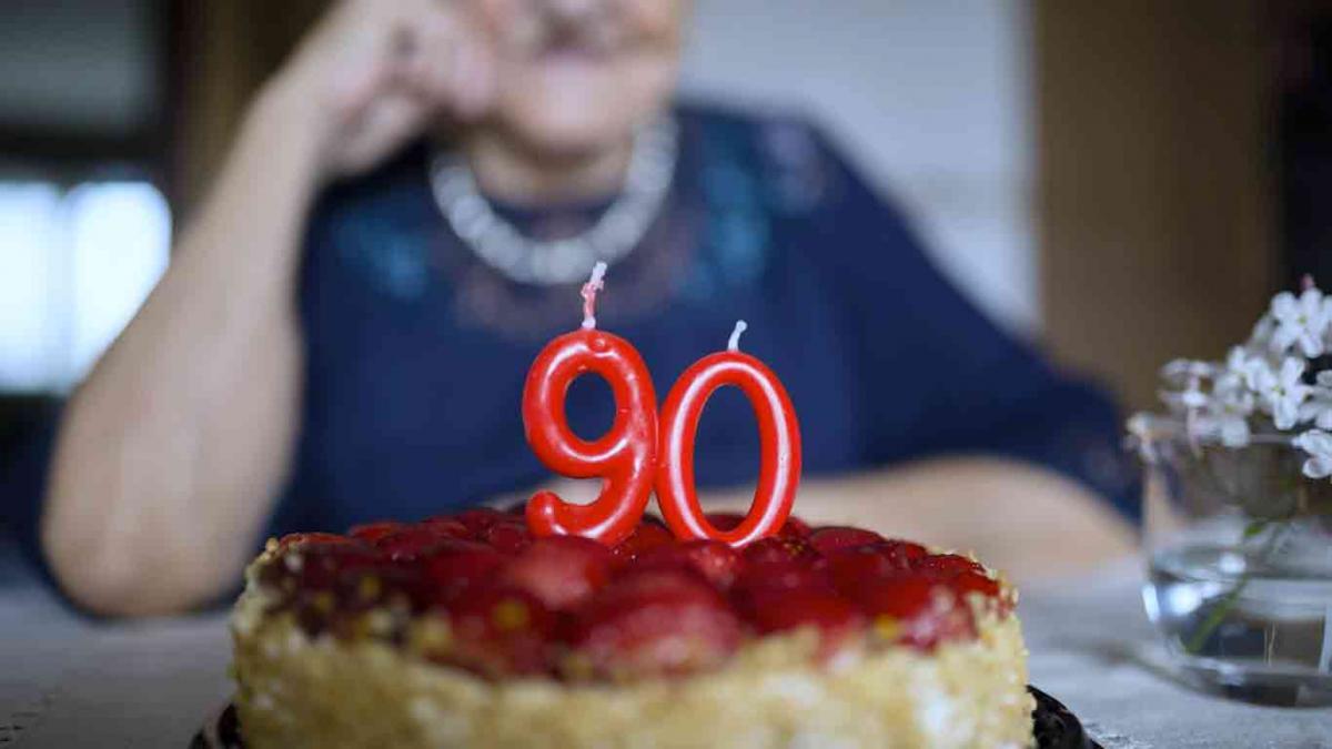 Какая особенность характера позволяет жить дольше, выяснили американские исследователи