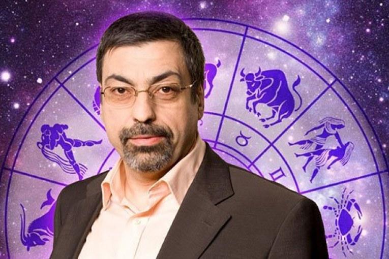 Какие два знака Зодиака станут самыми успешными в наступающем году Желтой Собаки – рассказал Павел Глоба