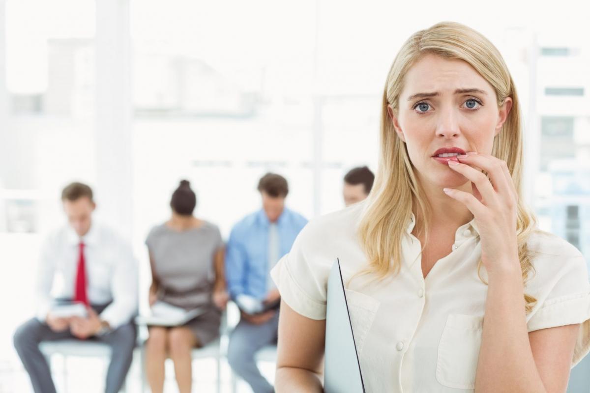 Как исправить черты характера, которые мешают карьере, раскрыли психологи