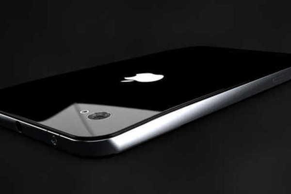 Айфон новости: в феврале в обновленной версии iOS появится новая удобная функция