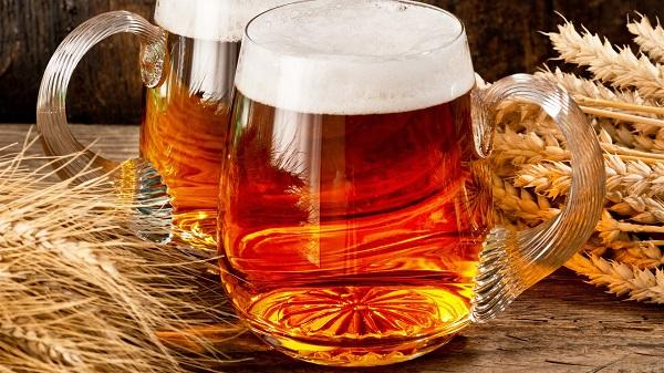 В России могут измениться вкус и качество пива, пишут СМИ