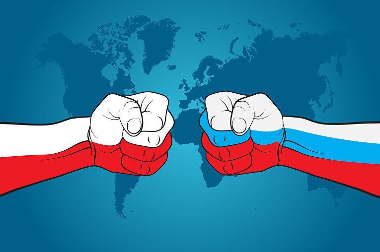 Захват Польши Россией может произойти за одну ночь: Запад обеспокоен высказываниями американских аналитиков