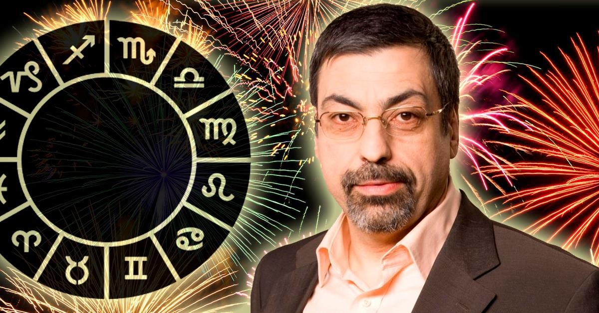 Астролог Павел Глоба объявил на 2019 год: этим знакам Зодиака невероятно повезет
