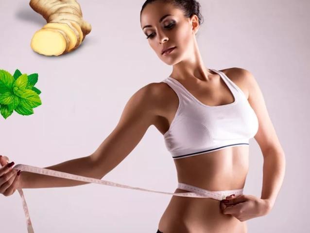 Скоростное похудение запускают простые способы избавления от веса, заявили ученые