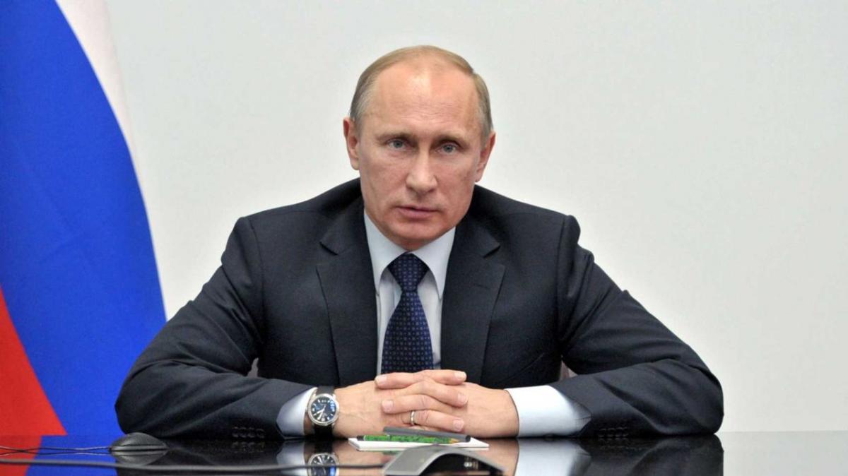 Решение Путина по пенсионерам, расстроившее россиян, вскоре принесет большой бонус, заявили в МВФ