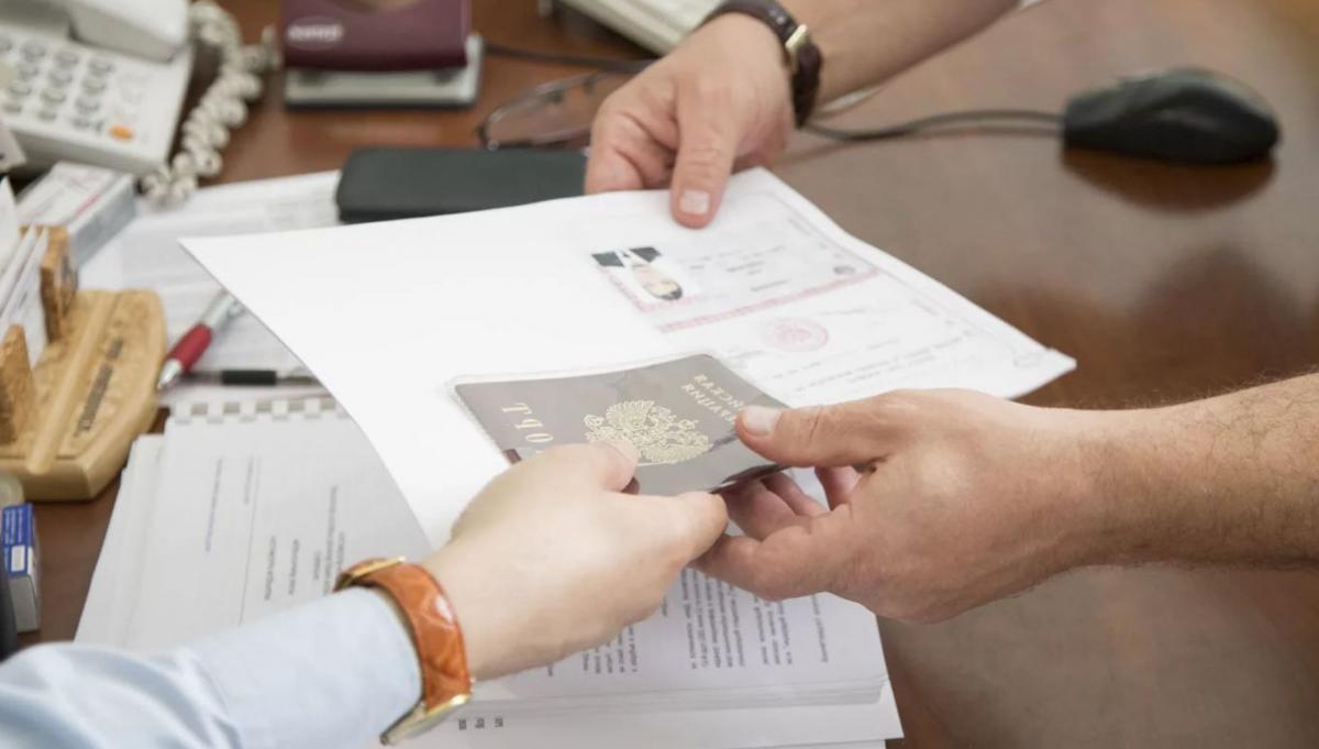 Чтобы не лишиться пенсии: озвучено, кому следует посетить ПФР в ближайшее время