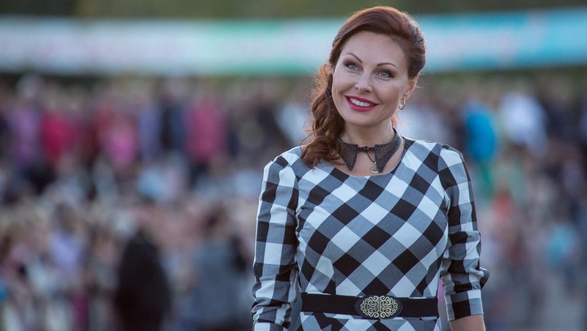Феноменальное похудение без диет: главный секрет глобального похудения раскрыла известная актриса