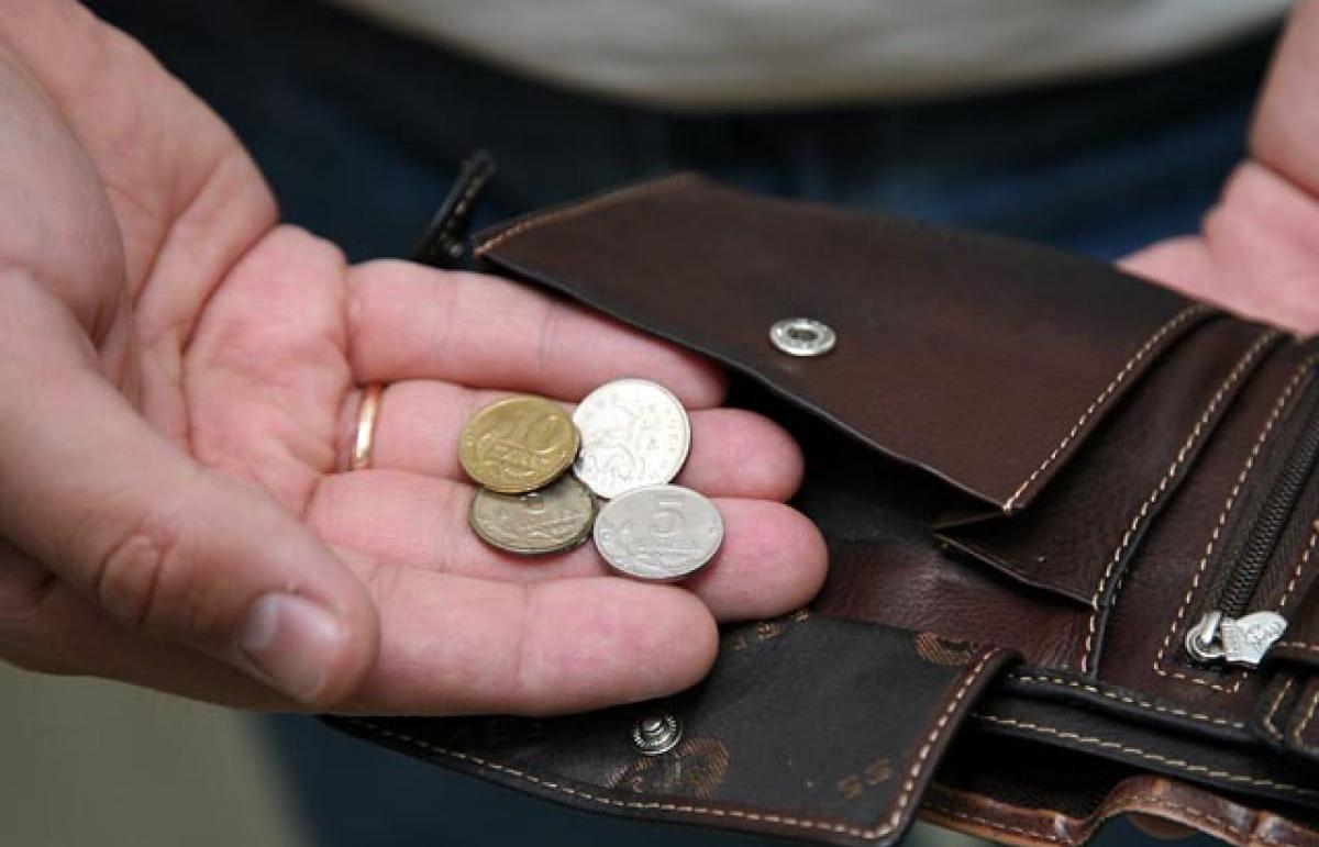 Пенсионная реформа таит подводные камни, снижающие пенсии: как избежать «урезания» начислений, раскрыли эксперты