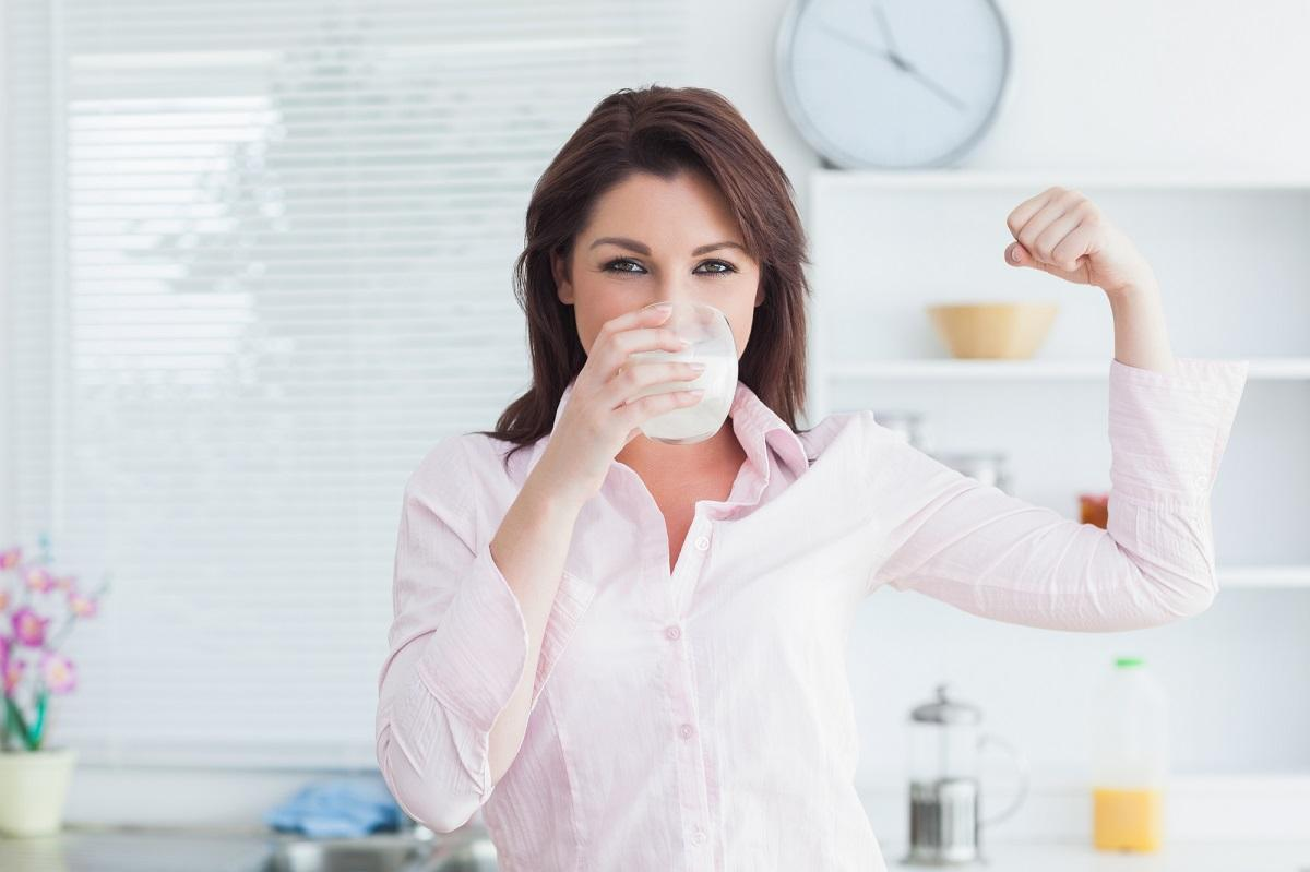 Ускоренное похудение: назван продукт, позволяющий снижать вес в два раза быстрее