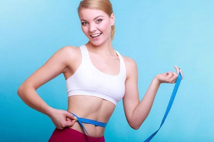 Мощно активизирует похудение: важнейший фактор раскрыли диетологи