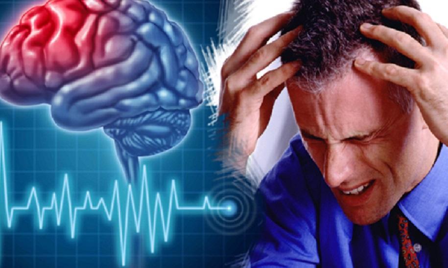 Самый точный признак грядущего инсульта назвали ученые