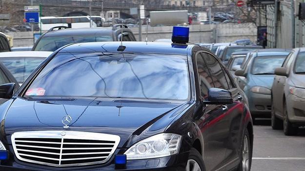 Астраханские чиновники отказались от автомобилей в пользу переселенцев