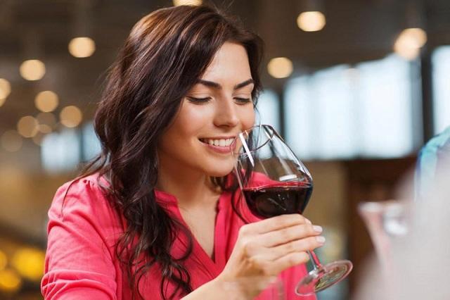 Красное вино: 4 ошибки, которые мы допускаем при его употреблении