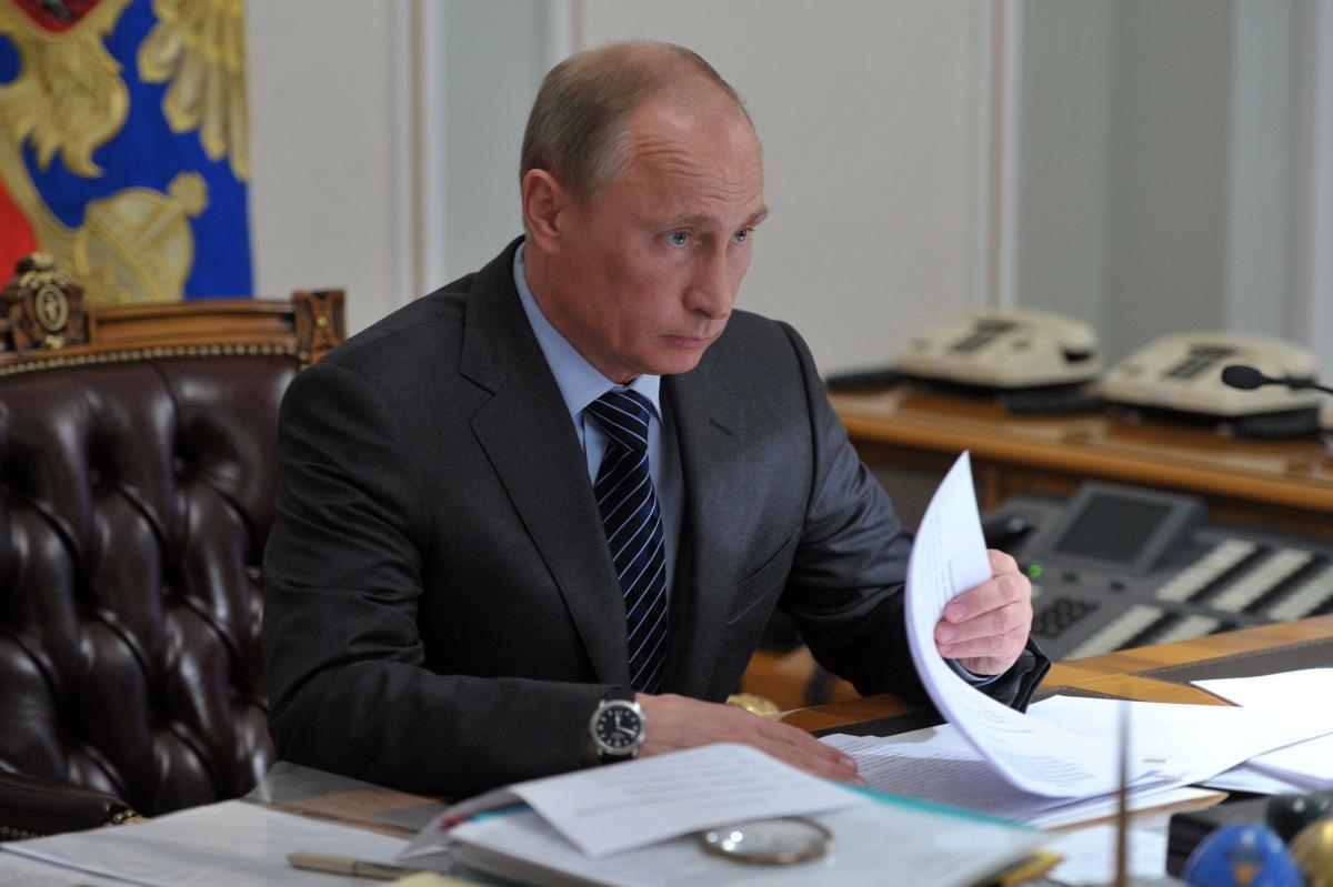 Путин жестко ответил на испытание новых ракет в США: последуют меры