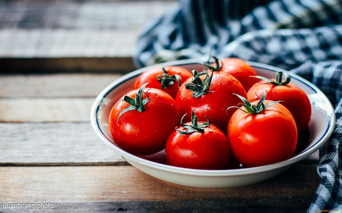 Помидоры таят в себе опасность: кому нельзя их есть и почему, рассказали диетологи
