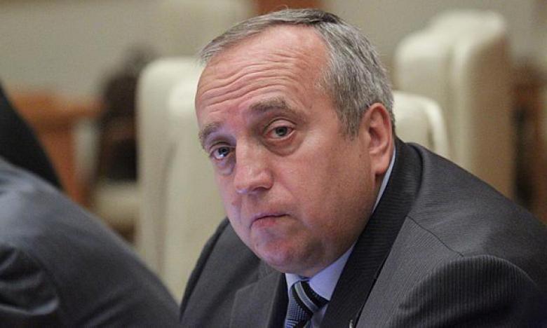 Ответ будет жестким: Москва прямо предупредила Киеву касательно последних действий