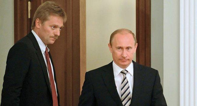 Кремль заявил о грядущих изменениях отношений с Великобританией