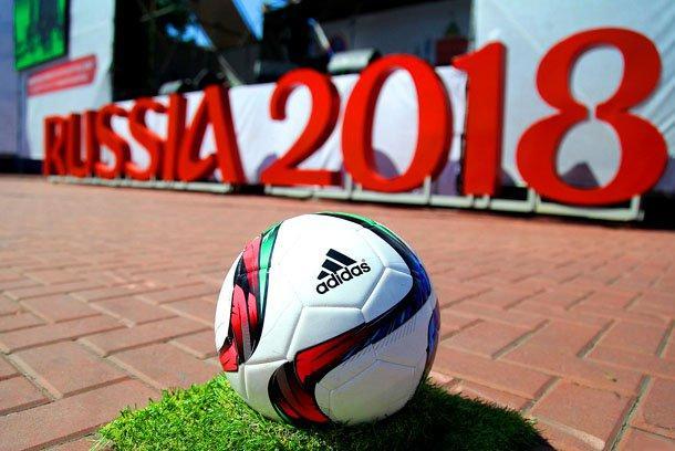 ЧМ-2018 по футболу: кто может выйти в четвертьфинал по итогам дня