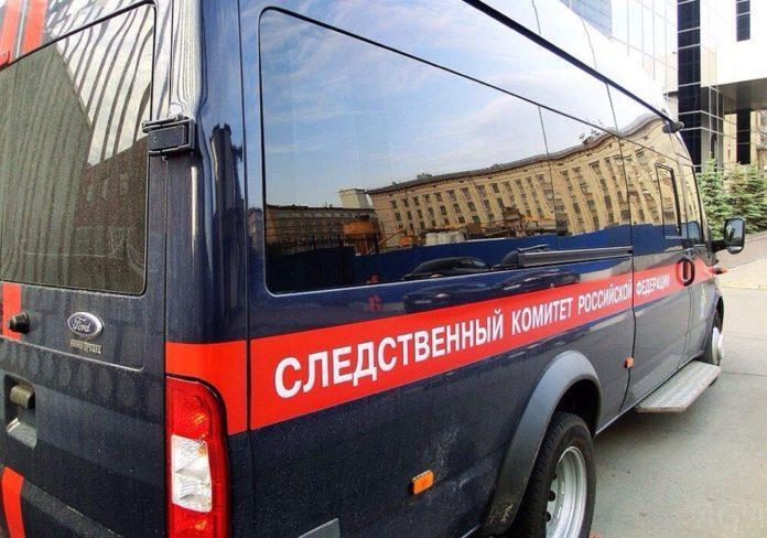 В Дагестане возбуждено уголовное дело по факту убийства двух полицейских