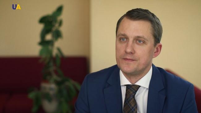 Литва готовит белорусскому электричеству подлянку