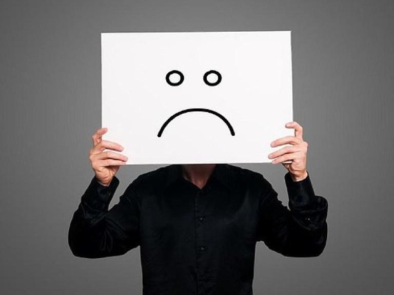 Знаки зодиака, которые притягивают неприятности и проблемы как магнит, это  хронические неудачники
